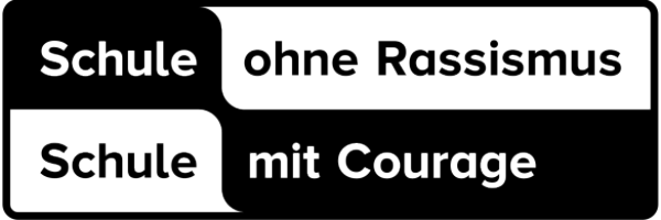 Schule_ohne_Rassismus-584-200